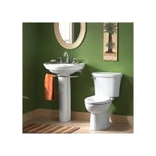 pedestal sink towel bar pedestal sink towel bar offer ends pedestal sink towel bar rack bath
