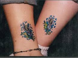 wonderful matching tattoo designs for friends photo 2 2017 real