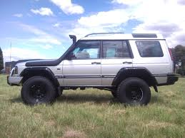 range rover lifted luxury range rover lift kit 66 about cool affordable cars with