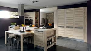 Modern Kitchen Wallpaper Ideas by 40 Most Beautiful Kitchen Wallpapers For Free Download