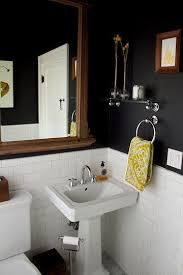 Tiles For Bathroom Walls - best 25 subway tile bathrooms ideas on pinterest bathrooms