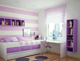 nice rooms for girls best nice rooms for girls with sofa bed and purple stripes wall