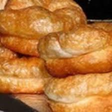recette cuisine kabyle beignets de semoule kabyles baklawa el griweche