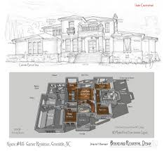 historic tudor house plans built4ever francois beauregard deviantart