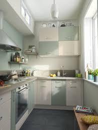modele de cuisine en u sliding doors windows and boutiques on al sashless avec