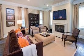 livingroom manchester living rooms manchester coma frique studio d2e6fbd1776b