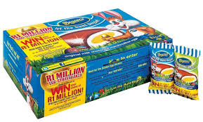 easter marshmallow eggs beacon marshmallow easter eggs 48 units biltong to go
