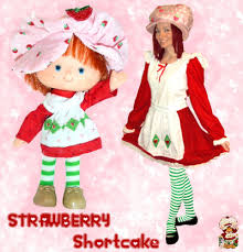 Strawberry Halloween Costume Baby Strawberry Baby Costume Pattern Sewing Patterns Baby