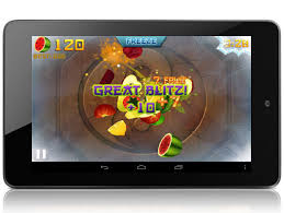 free for android tablet best nexus 7 apps 16 android tablet downloads all free cio