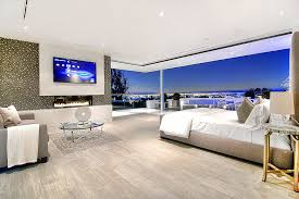 Latest and most interesting articles with interior design ideas