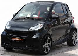 32 best smart fortwo accessories 451 images on pinterest smart