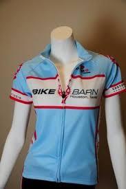 The Bike Barn Houston Specialized Women U0027s S Works Bike Barn Houston Texas Riding