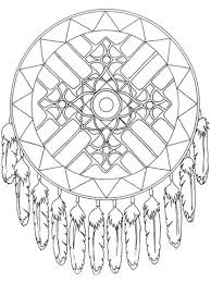 39 best native american coloring pages images on pinterest