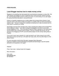 news paper writing getting into the local newspaper a case study grab me media local newspaper