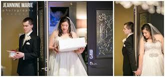 wedding gift exchange groom gift exchange wedding ideas