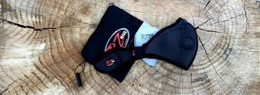 Rz Mask Rz Emergency Filtration Mask Reviewed