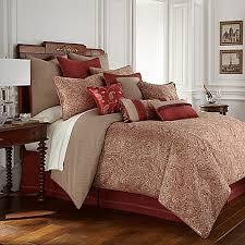 Bed Set Comforter Bedroom Sets Comforters Black White Bed Comforter 2 3 Home And