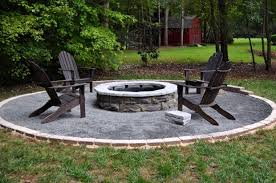 Fire Pit Design Ideas - ideas for a fire pit photo albums perfect homes interior design