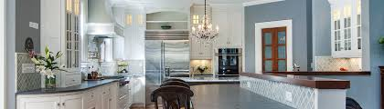 the kitchen furniture company the kitchen company kitchen bath remodelers in ct