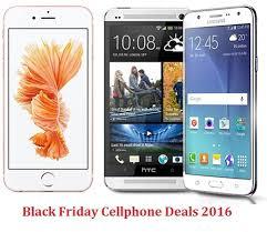black friday deals on phones black friday cellphone deals u2013 black friday deals