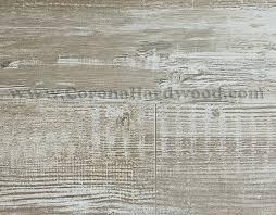 inhaus antique pine dynamic highlands 35728 hardwood flooring