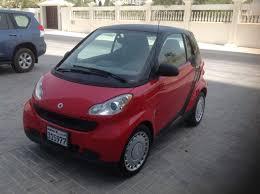 lexus used car bahrain bahrain buy cars classifieds buy cars classified in bahrain free
