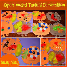 177 best thanksgiving child crafts images on autumn