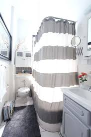 bathroom decorating ideas for apartments kitchen and bath decor fitbooster me