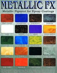 striped painted concrete floor anythingologyconcrete paint colors