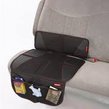 siege pour protège siege de voiture pour siège auto bébé ou enfant voyage