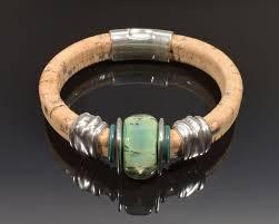 glass bracelet images Custom lampwork glass bracelet beads made to order jpg