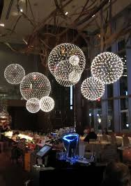 Commercial Chandeliers Commercial Lighting Fixtures Ideas Modern Ceiling Lighting