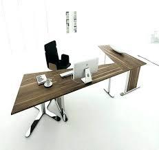 Ikea Office Cabinets Desks Corner Office Desks Home Office Corner