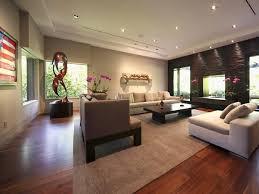 Million Dollar Bedrooms 93 Best Million Dollar Rooms Images On Pinterest Stairs Foyer