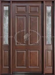 main doors main doors textures
