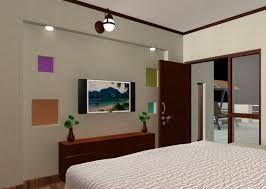 best tv unit designs modern tv unit designs u2013 home decor news