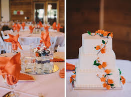 wedding cakes des moines aidah chris jester park iowa wedding garnet