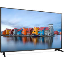 hisense 50 smart 4k ultra hd ultra smooth motion 120 led target black friday top lcd led tv product reviews top lcd led tv