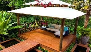 Pergola Corner Designs by Furniture Amusing Asian Pergola Landscaping And Outdoor Building