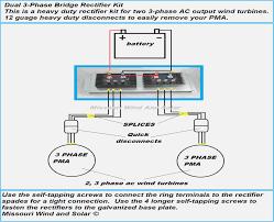 schematic 3 phase generator u2013 cubefield co
