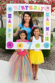 diy photo booth frame awesome birthday photo booth frame ideas selection photo and