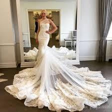 185 best mermaid bridal gown images on pinterest mermaid bridal
