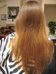 what is the difference between layering and tapering bad hair layering tapering backup lll