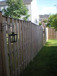 outdoor lighting lanterns backyard fence ideas cheap inexpensive