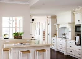 kitchen phenomenal kitchen designs for white appliances