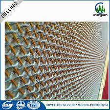 metal mesh fabric drapery curtain metal mesh fabric drapery
