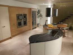 Kitchen Design Nottingham by Kitchen Designers Nottingham Claire Grace Interiors Metris