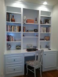 Book Case Desk 61 Best Living Room Images On Pinterest Home Live And Diy