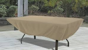 Round Patio Table Cover With Umbrella Hole by Favored Photograph Of Munggah Easy Isoh Alarming Mabur Endearing
