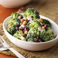 our best side dish recipes diabetic living
